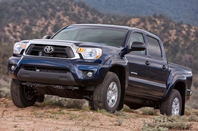 ... Toyota Fortuner 2014.html | Car Review, Specs, Price and Release Date