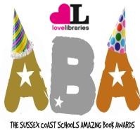 The Amazing Book Awards