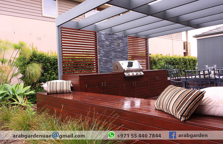 creative pergola design in uae royal white pergola patio pergola modern pergola creative. Black Bedroom Furniture Sets. Home Design Ideas