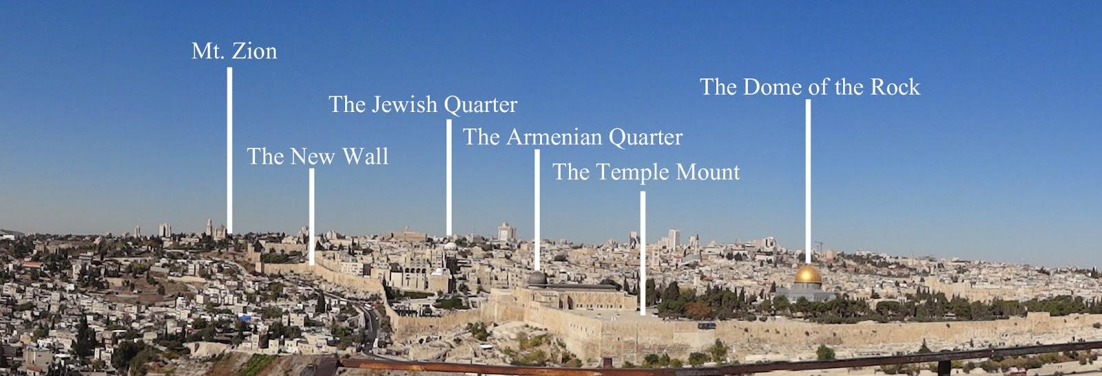 http://1.bp.blogspot.com/-dFY2ZxNpc7A/UnWZT2HwePI/AAAAAAAAFC0/gmo3XkQz2Es/s1600/Jerusalem+Labeled+copy.jpg