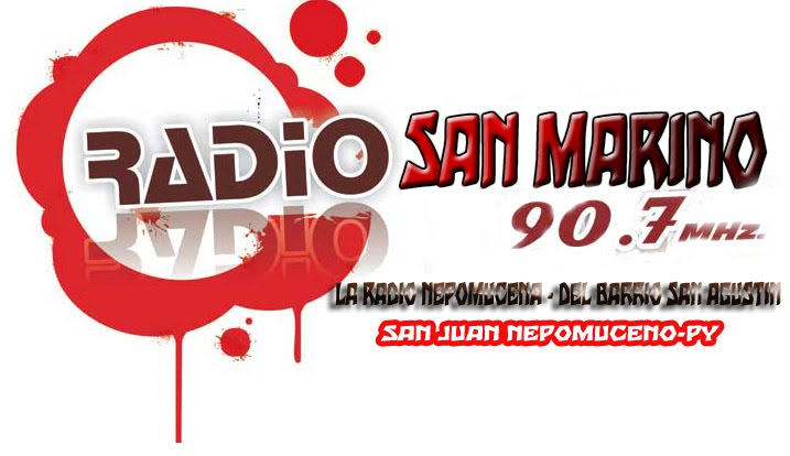 SAN MARINO FM