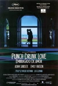 descargar Embriagado De Amor – DVDRIP LATINO
