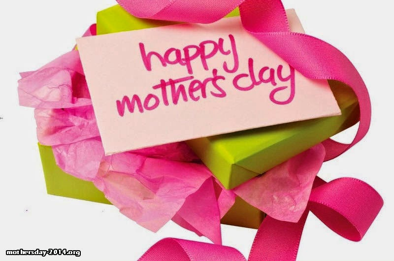 When Is Mothers Day USA