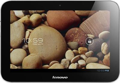 Lenovo IdeaTab A2109  (2)