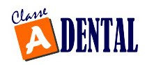 Blog Classe A Dental