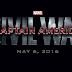 Primeira sinopse de Capitão América: Guerra Civil é divulgada