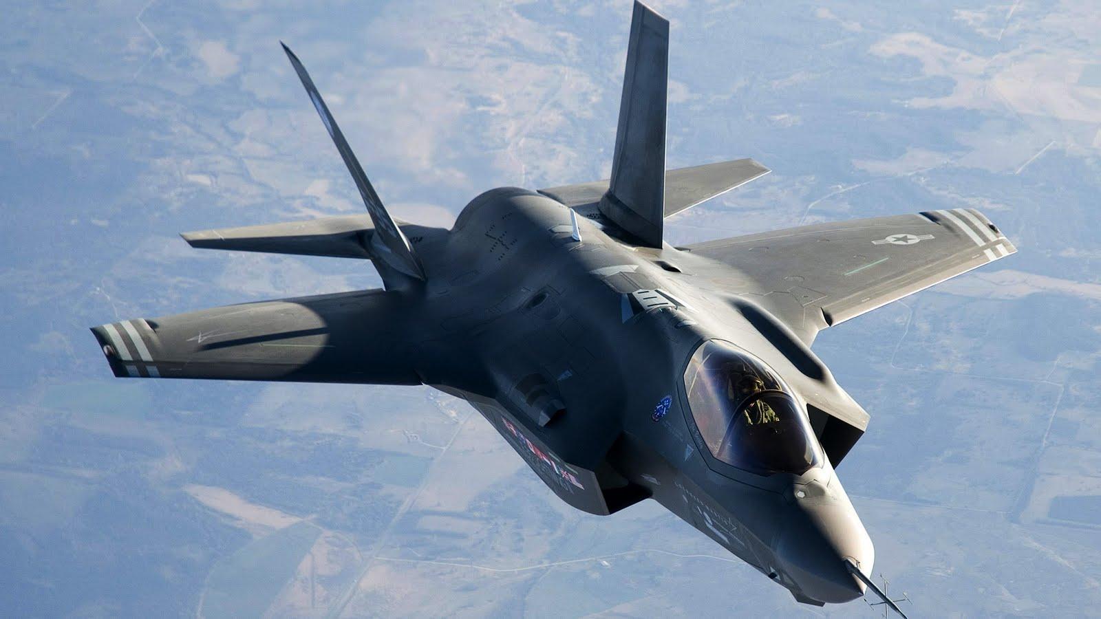 http://1.bp.blogspot.com/-dFda0XVMA7w/Ta3tmm7bGlI/AAAAAAAABus/mR94psXxqTY/s1600/f+35+fighter+jet+by+jet+planes+%25284%2529.jpg