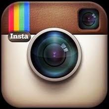 Siga-me no Instagram
