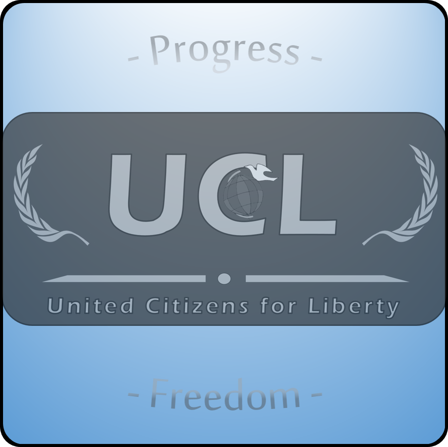The United Citizens for Liberty