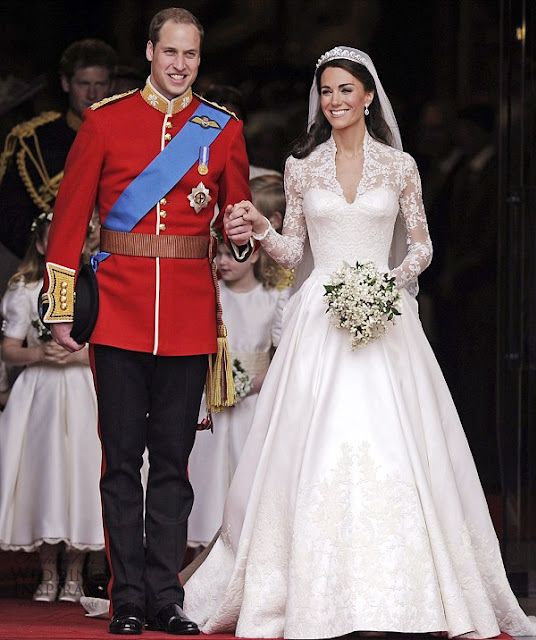 the royal wedding kate dress. the royal wedding kate dress.
