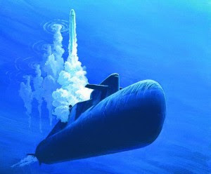 submarine+missile+launch.jpg