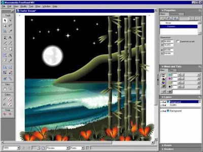 Macromedia freehand mx free download for windows 7