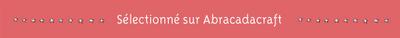 http://www.abracadacraft.com/billet-de-blog/pochett-grenouille-10065