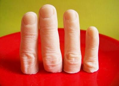 Гройсман допустил внедрение в Раде новой системы голосования с использованием отпечатков пальцев - Цензор.НЕТ 7792