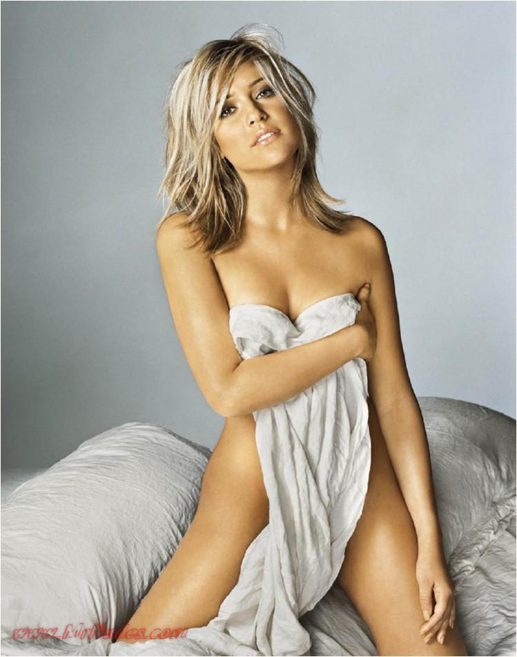 Celebrity news blogspot com kristin cavallari hot and Sexy 30