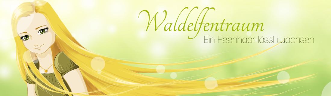 Waldelfentraum
