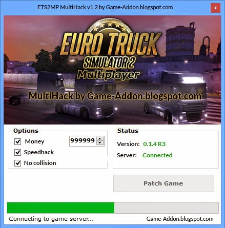 Ets2mp Hacks Free Support At Our Mail Gameaddonblogspotgmail