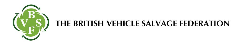British Vehicle Salvage Federation