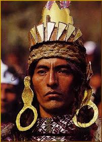 Sapa Inka