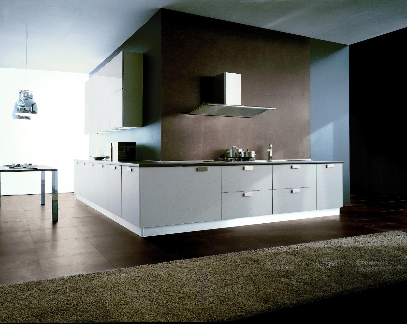 Lucas Designer de Interiores: Referências Projetos de Cozinha #222014 1600 1272