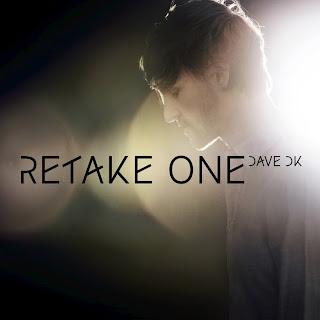 Holger Zilske :: Retake One