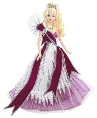 Barbie Dol Wallpaper Girl Games Wallpaper Coloring Pages Cartoon Cake Princess Logo 2013