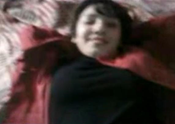 Chavita follando escondida und su cuarto