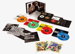 Disco de la semana: The Art Of McCartney