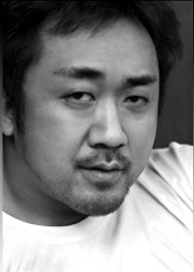 Biodata Ma Dong Suk pemeran Park Woong Chul
