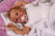 Adopted Reborn Baby Dolls (image)