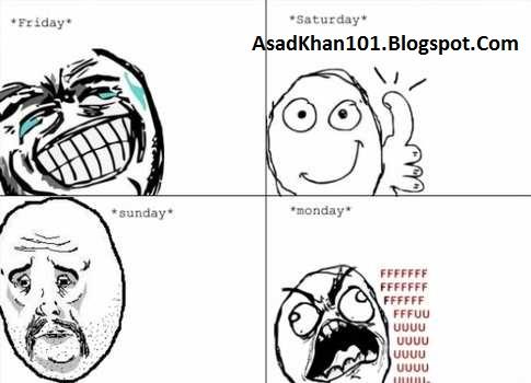 HAHHAHA TRUE
