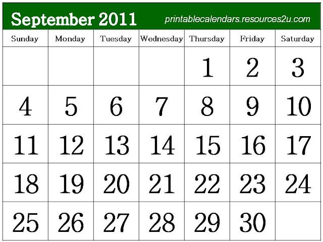 http://1.bp.blogspot.com/-dFp7DzxMomU/Tfi9lUoHpUI/AAAAAAAAVL4/97J6nRY3WNg/s640/R1Ca5+Free+September+2011+Calendar+printable.jpg
