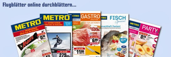 http://www.metro.at/german/pages/metro_posth2i.cfm