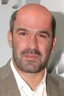 charitatosbald ΔΕΙΤΕ:Πως θα ήταν οι διάσημοι έλληνες καραφλοί!!!
