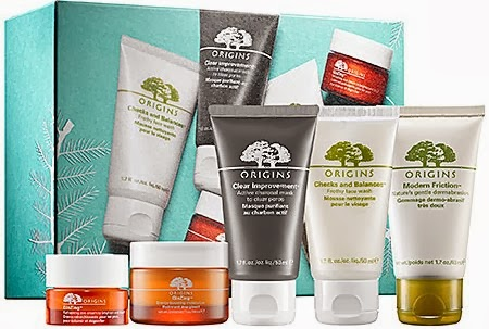 sephora origins must have gift set