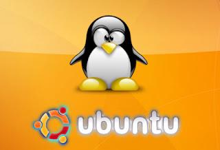 ubuntu_e_tux.jpg