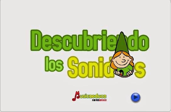 http://www.musicaeduca.es/recursos-aula/juegos/890-jugamos-a-descubrir-los-sonidos#los-sonidos-de-los-animales