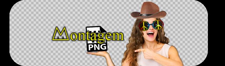 Fotos Para Montagem PNG, Óculos, Cabelos, Chapéu, etc