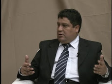 """UNIVERSIDADE UNINOVE: PROGRAMA DE TELEVISÃO """"UNINOVE ENTREVISTA"""". 2011"""