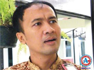 KPU NTB Rencanakan Pemilukada Langsung 2013