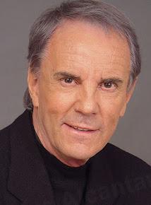 Pedro Osinaga Escribano (Actor)