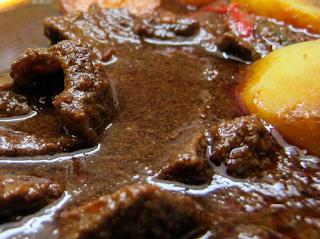Resep Semur Daging Sapi Medan