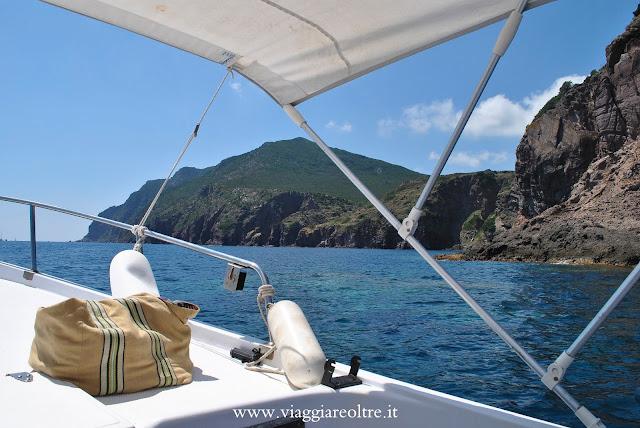 arcipelago toscano isole più belle da visitare