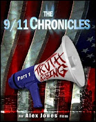 The 9/11 Chronicles