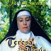 Teresa de Jesus - Capitulo III