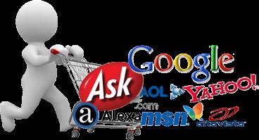 referencer votre site