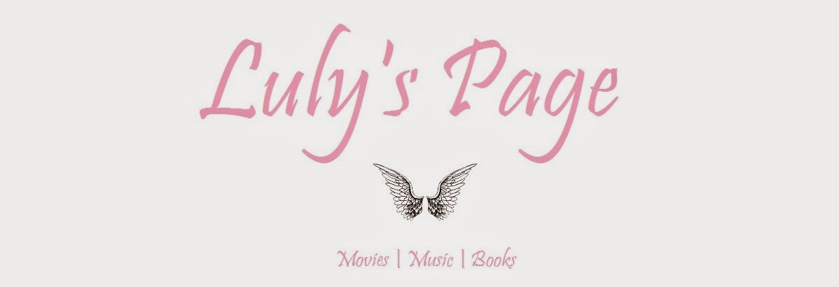 Luly's Page