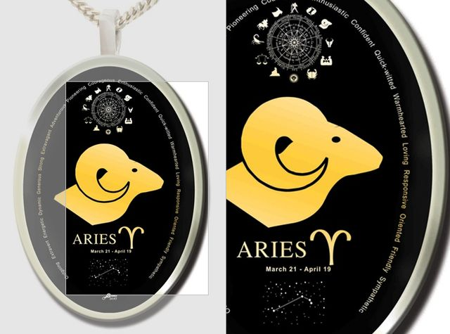 gifts idea for Aries men or women