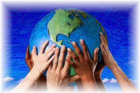 Globalisasi hukum