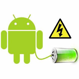 Tips Mengatasi Baterai HP Habis Terlalu Cepat